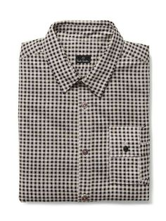 Gents Shirt by Paul Smith at Gilt