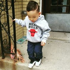 What is your mini rockin' today? : @proud_autismmom03 #minilicious  www.minilicious.com (link in bio) •