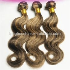 20 water wave ombre remy hair weave weft human hair extensions factory supply 8 30 weft hair extensions hair weaves china buy weft hair extensionsafrican synthetic hair extension weaveadorable hair weave product pmusecretfo Choice Image