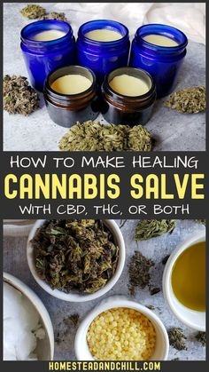 Exceptional home remedies info are readily available on our internet site. Herbal Remedies, Health Remedies, Home Remedies, Natural Remedies, Healthy Fats, Healthy Choices, Salve Recipes, Marijuana Recipes, Cannabis Edibles