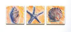 shell artwork - Buscar con Google