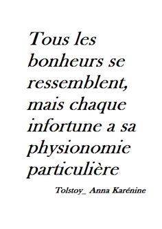 french quotes | Tumblr
