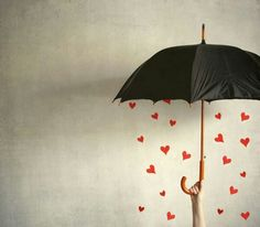 jenniholma.deviantart.com - it's raining hearts
