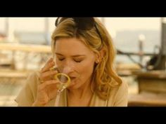 ▶ Blue Jasmine - Legendado PT - YouTube Cine Itaú Augusta - 17/11
