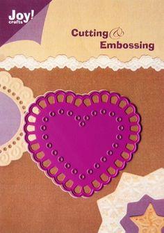 Image result for joy crafts 60020019