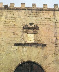 Centro de Interpretación de Fernando el Católico - Que visitar en Sos del Rey Católico - Zaragoza - Turismo en RedAragon - RedAragon.com
