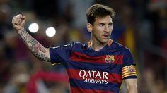 FC Barcelona - Llevant UD (4-1) | FC Barcelona