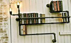 16 exemplos de upcycle para decoração