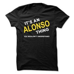 [Best name for t-shirt] I cant keep calm i work at Alliance Boots Good Shirt design Hoodies, Funny Tee Shirts