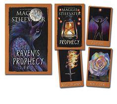 The Raven's Prophecy Tarot de Maggie Stiefvater http://www.amazon.fr/dp/0738747432/ref=cm_sw_r_pi_dp_Lu8bwb0RTF69M