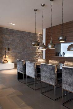 Ideas para decorar nuestro hogar este 2016 - 2017