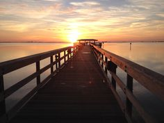 Safety Harbor, a Hidden Gem in Tampa Bay Florida. Walking Distance from Tampa Bay Florida, Clearwater Florida, Old Florida, Safety Harbor Resort And Spa, Hidden Places, Top Place, Sunshine State, Stunning View, Small Towns