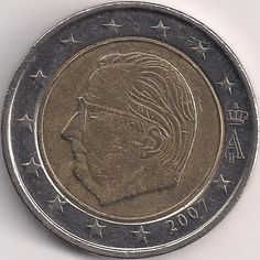 Motivseite: Münze-Europa-Westeuropa-Belgien-Euro-2.00-2007-Albert II