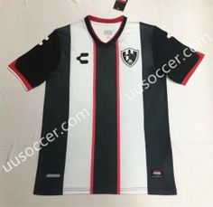 08e5641ca 45 best Mexican League Football Club Soccer Jersey AAA images on ...