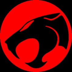 Along with ducktails these were the best theme tunes to kids shows of the (Hear the magic hear the roar) Thundercats are loose. School Cartoon, Morning Cartoon, Cartoon Tv, Cartoon Characters, Old Cartoons, Classic Cartoons, Comic Books Art, Comic Art, Best Theme Songs