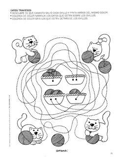 Preschool Writing, Preschool Worksheets, Preschool Activities, Early Finishers Activities, Motor Activities, Dots And Boxes, Class Pet, Animal Crafts, Toddler Preschool