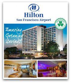 Hilton promo codes: http://www.coupondad.net/hilton-promo-codes/