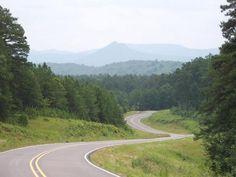 Best-Scenic-Drives-in-US.jpg (564×423)