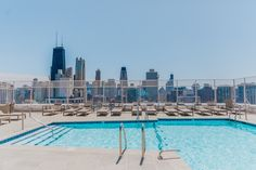 Imagine: Taking a dip on a perfect summers day in Astor House's rooftop pool! (@astorhouse on Instagram) #apartmentgoals #interiordesign #dreamapartment #dreamy #chicagoskyline #chicago #chicagoapartments #rooftoppool #pool #poolparty #chicagorooftoppool #summer Chicago Apartment, Apartment Goals, Dream Apartment, Chicago Skyline, New York Skyline, Rooftop Pool, Lake Michigan, Gold Coast, San Francisco Skyline