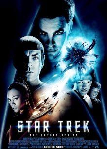 STAR TREK:FRASES CÉLEBRES « LAS CRÓNICAS DE STAR TREK (THE CHRONICLES OF STAR TREK)