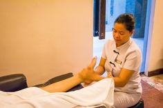 Guest Amenities   Cocoon Boutique Hotel Relaxing Place in QC Hotels In The Philippines, Proximity Card, Adult Pool, Pool Rules, Aesthetic Clinic, Notary Public, Function Room, Quezon City, Relaxing Places