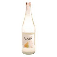 Amé Frugtdrik Appelsin & Drue 750 ml