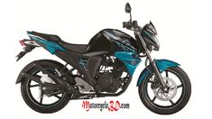 The Pulsar NS 160 and the Yamaha FZ FI are the hot favorite in the 160 cc segment. Let's compare both in our Bajaj Pulsar NS 160 vs Yamaha FZ FI comparison Yamaha Motor, Yamaha Fzs Fi, Motos Yamaha, Yamaha Bikes, Motorcycles, Mongoose Mountain Bike, Motorcycle Price, Scooter Bike, Pulsar