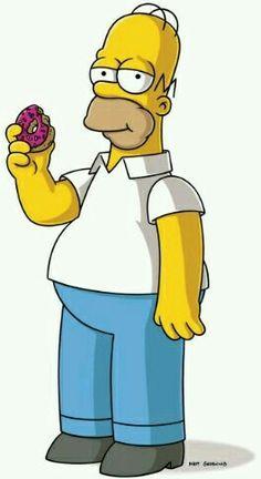Donuts, mi postre favorito