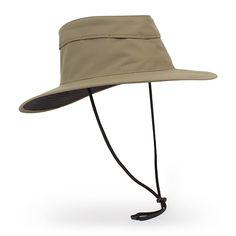 4c02d0c7 Sunday Afternoons Rain Shadow Hat Waterproof Hat, Waterproof Fabric, Rain  Shadow, Outdoor Hats