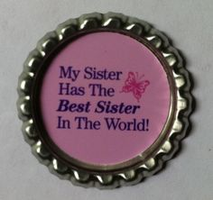 For my sister... :)