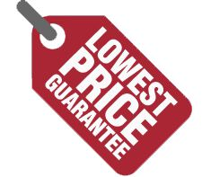 Best offer online on comparemunafa with lowest price and earn extra munafa points (cashback)