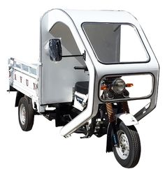 Motocarros Electric Car Concept, Kombi Motorhome, Small Motorcycles, Food Truck Business, Mobile Shop, Cargo Bike, Weird Cars, Pedal Cars, Cute Cars