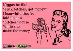 Get Money, Make Money