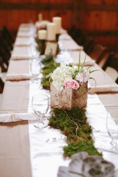Leiters' Fine Catering on WeddingWire