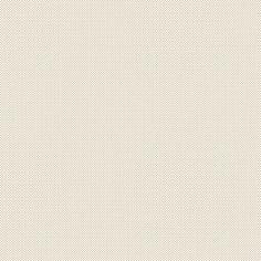 잔잔하고 촘촘한 격자형의 바닥 위에 가로세로의 무늬로 은은한 펄감이 드러나는 연한 베이지색 벽지