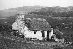 110 Best Old Photos Of Ireland Images Ireland Old