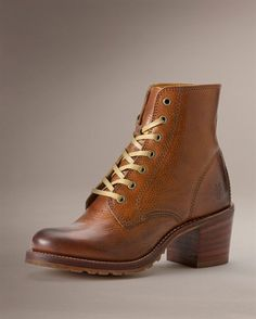 big sigh.... love the boot. hate the price.