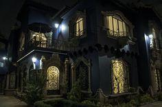 Polanco CDMX HOTEL Hospitality Boutique