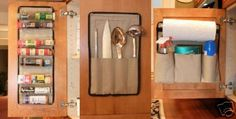 kitchen organizer $15.00