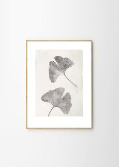 Unique selection of handpicked art prints by Pernille Folcarelli and many other artists, designers and photographers — Worldwide shipping.