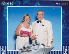 Book discounted MSC Orchestra, Opera & Musica Cruises from Cape Town and Durban;TO & qualify to earn cruise vouchers by letting us know how it went. Msc Cruises, Cruise Critic, Port Elizabeth, Sports Activities, South Africa, Opera, Boat, Dinghy, Opera House