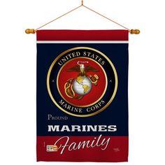 83 Marine Corp Signs And Decor Ideas Marine Marine Corps Marine Mom