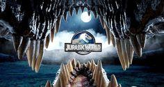 'Jurassic World' bate recorde e arrecada US$ 511 milhões na estreia   Cinema