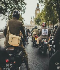 t's not too late to dig deep and support men's health charities The Bike Shed will lead the London ride for a 5th year and we really hope that last minute fundraising will generate the extra 10 grand needed to hopscotch the Sydney ride⠀ .⠀ Not that the event is competitive... but surely us poms are far more dapper and benevolent than that lot down under..come on folks, dig deep #bikes