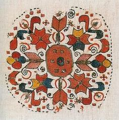 embroidery, traditional culture, Bulgarian crafts, harbours