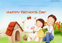 Here are beautiful wallpapers for Desktop, mobile and many. Check out this page for HD wallpapers of Fathers Day which is fast approaching. Happy Good Friday, Happy Children's Day, Fathers Day Wallpapers, Happy Fathers Day Pictures, Child Day, Wallpaper Free Download, Happy Family, Cartoon Art, Vector Art