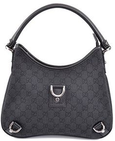 gucci bags canada. mangotti bagnoregio handbag in brown - beyond the rack | love my bag pinterest brown, and fashion bags gucci canada