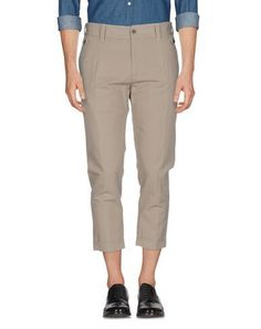 DOLCE & GABBANA Casual pants. #dolcegabbana #cloth #