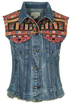 323 Best Denim images   Denim outfits, Denim jeans, Jean skirts 8d176c64c485
