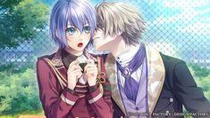 klap_kind_love_and_punish_visual_novel_005.jpg